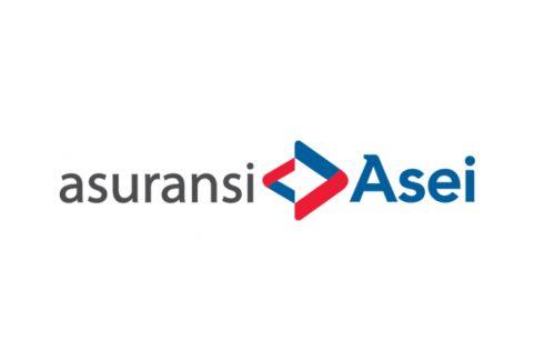 PT Asuransi Asei Indonesia