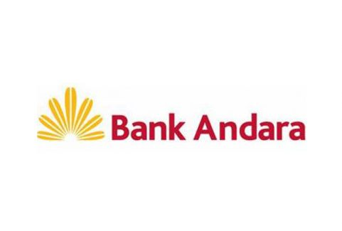 PT Bank Andara