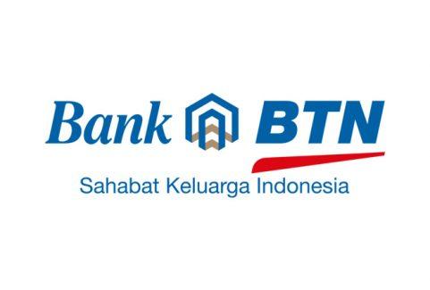 PT Bank Tabungan Negara Tbk