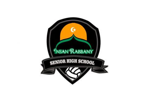 Insan Rabbany Senior High School